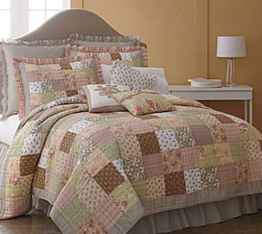 JC Penney: Amazing Quilt Deals!! As Low As $15!! Plus FREE ... : jcpenny quilts - Adamdwight.com