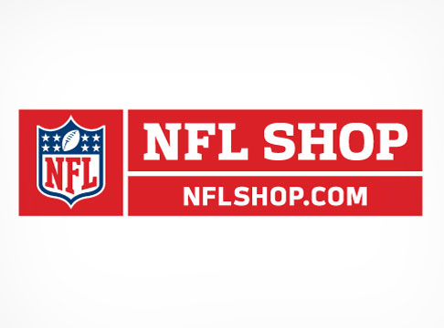 About NFL Shop ashamedphilippines.ml carries the largest assortment of officially licensed NFL gear in the world. It's the number one destination for all 32 NFL franchises and features official NFL clothing: including jerseys and tees, home and office decor, and NFL collectibles.