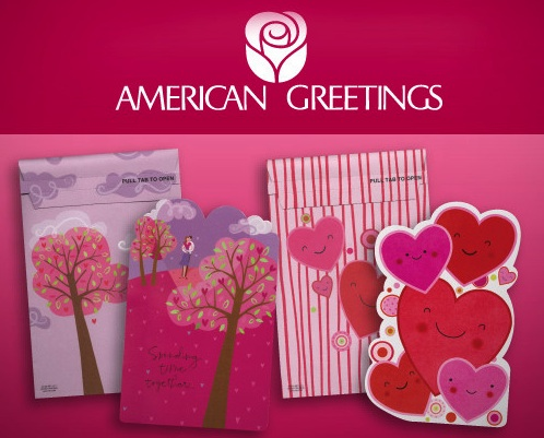 American greeting ecards best wholesale greeting cards fresh www american greetings e cards com m4hsunfo