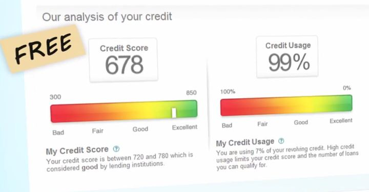 dating sites credit score It may seem cold and heartless, but credit score dating is on the rise low score you might find yourself alone for a while.