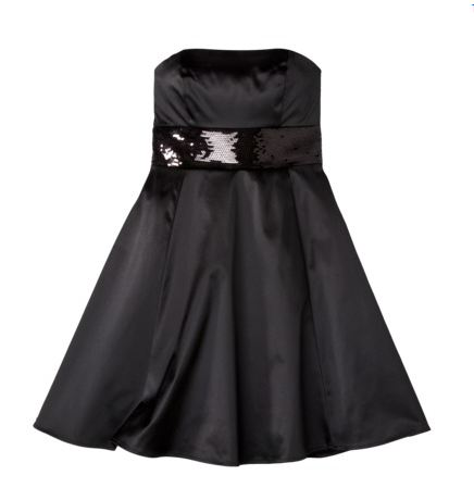 Target: Juniors Prom Dresses Only $35 Plus Free Shipping!