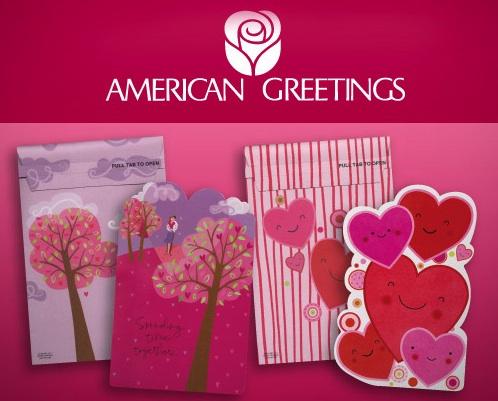 American greeting creatacard software windows 7 isoft softar american greeting creatacard software windows 7 m4hsunfo
