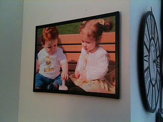 Custom Photo Prints Deals: 50 to 90% off deals on Groupon Goods. Up to 96% Off Custom Canvas Prints from Simple Canvas Prints. Personalized Extra Large Canvas Prints Starting from 36
