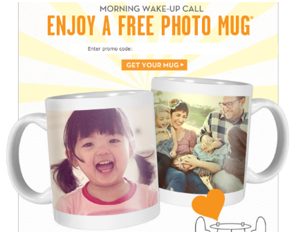 a personalized photo mug from playsvaluable.ml Product Selection· Fast and Secure Delivery· New Designs and Styles· Easy to Make87,+ followers on Twitter.