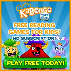 Homework for kids online